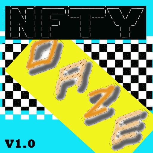 NFTY Daze